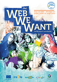 The_Web_we_want_e76d9f814a (1)